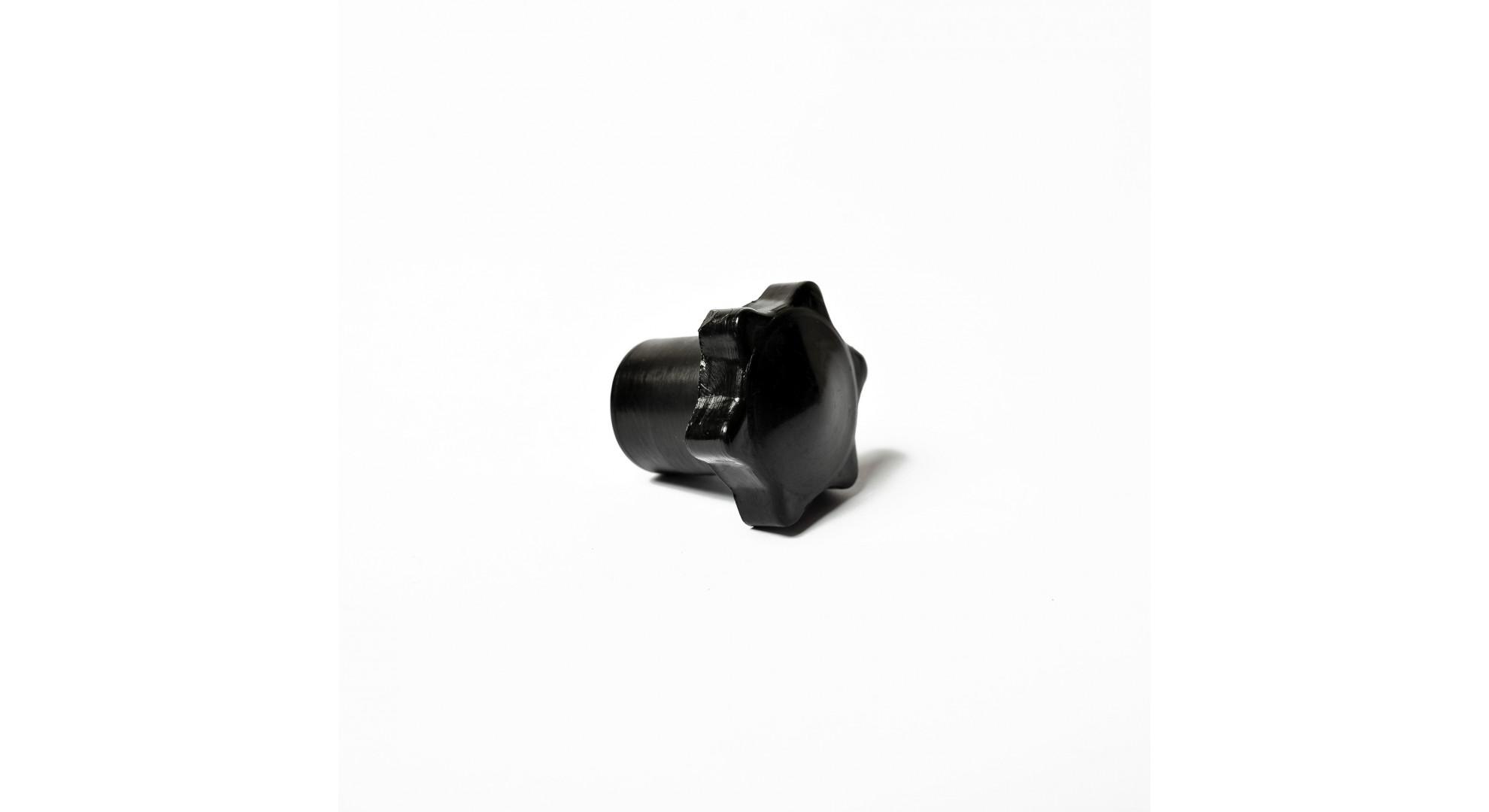 Ручка (зірочка) M10 Фото 0