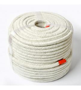 Керамічний шнур (10 кг.) Фото 1
