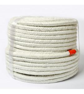 Керамічний шнур (10 кг.) Фото 2